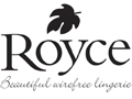 Royce Prothese BH